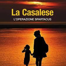 download OPERAZIONE SPARTACUS LA CASALESE: LA PRESENTAZIONE DI FILM E LIBRO IN PROVINCIA DI LATINA