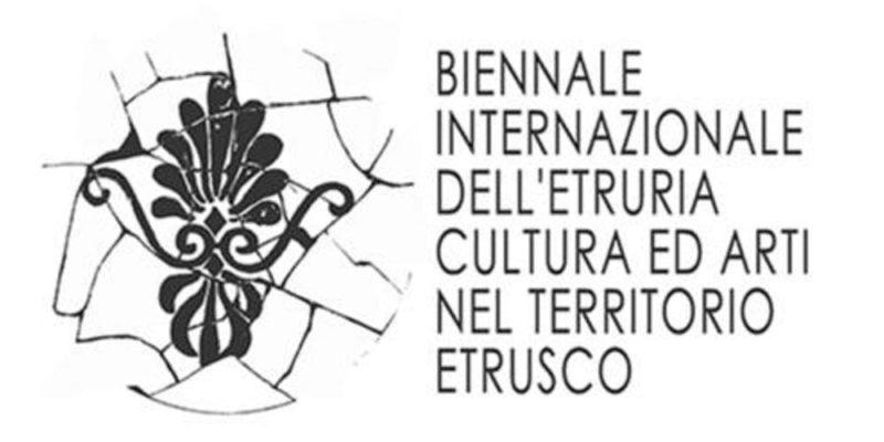 https   cdn.evbuc .com images 56040383 170097178425 1 original ROMA, BIENNALE INTERNAZIONALE DELLETRURIA: ROMA E LA SUA ANIMA ETRUSCA