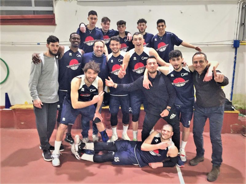 %name NEW CASERTA BASKET VINCE IL CAMPIONATO   VIDEO