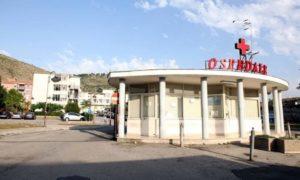 ospedale maddaloni 2 300x180 IL LIONS CLUB DONA UN VENTILATORE POLMONARE AL COVID HOSPITAL DI MADDALONI