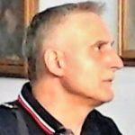 """%name COMUNALI, ANTONIO SANTORO (CASAPULLA AL CENTRO): """"SVILUPPO E GESTIONE DEL TERRITORIO…RIPARTIAMO DOPO CINQUE ANNI DI STALLO INSOSTENIBILE"""""""