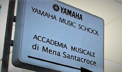 ACCADEMIA MUSICALE CITTA DI CASERTA L'ACCADEMIA MUSICALE CITTÀ DI CASERTA AL FIANCO DELLE ASSOCIAZIONI PER LA VALORIZZAZIONE DEL TERRITORIO
