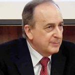 Aldo Potenza PSI 150x150 IL PSOE IN SPAGNA TRIONFA E IL PSI IN ITALIA?