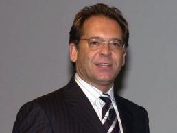 Alessandro Cecchi Paone PULCINELLAMENTE CALA IL TRIS CON CECCHI PAONE, DONADIO E I DITELO VOI