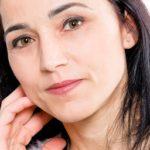 Anna Maria Di Benedetto 150x150 LA SCELTA GIUSTA PRESENTA LA LISTA A SOSTEGNO DI SATURNINO DI BENEDETTO