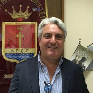 Assessore Luigi Simonelli 300x300 PARTE IL SISTEMA DELLE SOSTE A PAGAMENTO