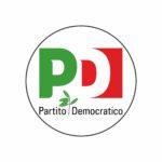 Contrassegno Partito Democratico 150x150 COMUNALI, CASTELVOLTURNO: LE LISTE DI GIUSEPPE E. SCIALLA
