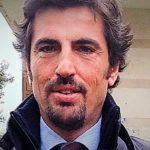 """Gianluca Cantalamessa 2 150x150 COMMISSARIAMENTO SANITÀ CAMPANA, CANTALAMESSA, (LEGA): """"NON CI INTERESSANO LE POLTRONE MA LA SALUTE DEI CITTADINI"""""""