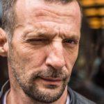 """Mathieu Kossovitz 150x150 """"L'ODIO"""": IL CULT DI KOSSOVITZ CHE RACCONTA LA RABBIA NELLE BANLIEUE"""