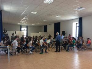 Orchestra Martucci con Samale 300x225 ARRIVA LA MEGLIO GIOVENTÙ AL DUOMO DI RAVELLO