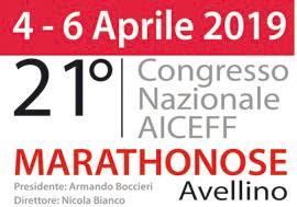 Presidente IFFPSS LA RINOCHIRURGIA AD AVELLINO: CONGRESSO AICEFF DAL 4 AL 6 APRILE