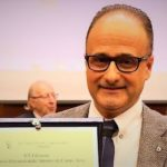Roberto Lasco 150x150 PER LA PAROLA INCONTRA LA LUCE ROBERTO LASCO PRESENTA OLTRE QUEL MURO...IL CIELO
