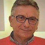 Stefano Spagnuolo 150x150 LA SCELTA GIUSTA PRESENTA LA LISTA A SOSTEGNO DI SATURNINO DI BENEDETTO