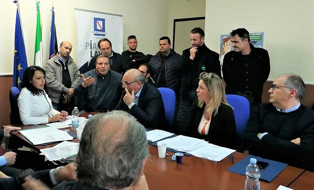 %name ASI, IL COMITATO DIRETTIVO APPROVA LA RIASSEGNAZIONE DI EX IMPIANTO WHIRPOOL ALLA FIB