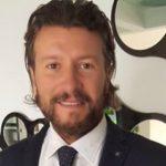 ass. Giuseppe Nuzzo 150x150 POLIZIA MUNICIPALE, IL SINDACO PIROZZI E L'ASSESSORE NUZZO: PRIMO OBIETTIVO È UN MAGGIORE CONTROLLO DEL TERRITORIO