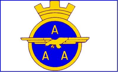 ass.arma aeronautica VISITA ISPETTIVA ALLASSOCIAZIONE ARMA AERONAUTICA, LUTTI: TUTTO IN ORDINE, A BREVE LA NUOVA INSEGNA