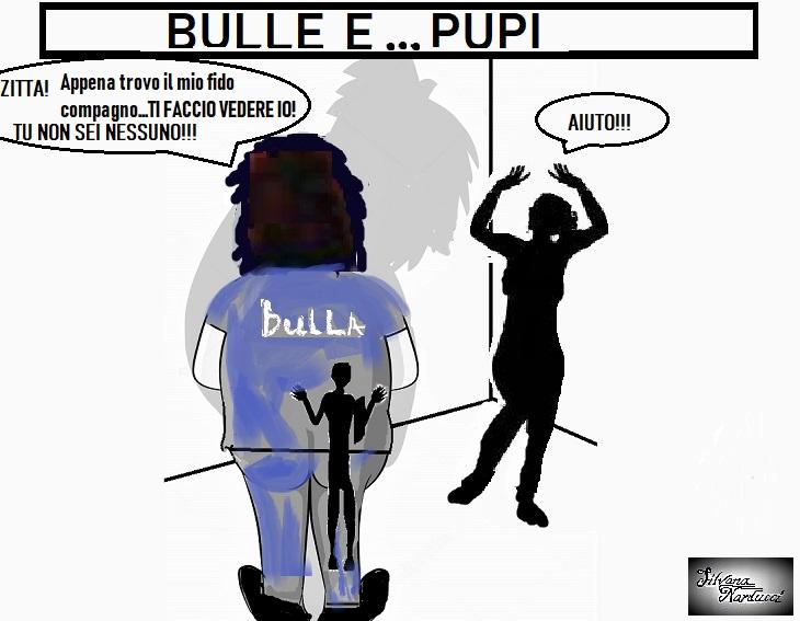 bulli OSPEDALE, ARROGANZA SINDACALE & REFERTI…