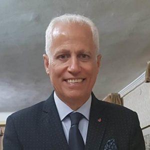 cons. Carmine De Lucia 300x300 SANTA MARIA A VICO, APPROVATO ADEGUAMENTO SCUOLA LEOPARDI