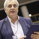"nicola caputo mep pd 150x150 AUTISMO, CAPUTO (S&D), INTERVIENE AL PARLAMENTO EUROPEO, ""NECESSARIA RISPOSTA STRATEGICA DA PARTE DI UE"""