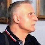 santoro antonio 150x150 COMUNALI, CASAPULLA AL CENTRO: TUTTI I CANDIDATI