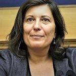 """valeria ciarambino 150x150 SANITÀ, DE LUCA RESTA COMMISSARIO E CIARAMBINO """"AZZANNA"""" LA LEGA"""