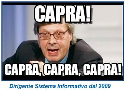 2 7 ASL DI CASERTA, INAUGURATO REPARTO DI SENOLOGIA ABUSIVO