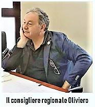 3 4 PD CELLOLE: CHE PASTICCIO BRIDGET JON...OLIVIERO
