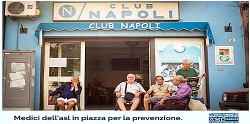 3 6 ASL DI CASERTA, INAUGURATO REPARTO DI SENOLOGIA ABUSIVO