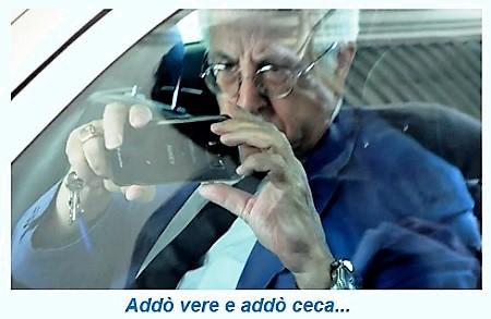 4 1 ASL DI CASERTA, INAUGURATO REPARTO DI SENOLOGIA ABUSIVO