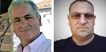 """ATTILIO ROMANO PRIMARIO OSPEDALE OSPEDALE, ROMANO E CAROZZA, LA """"QUALITÀ"""" PRIMA E DOPO CHIANESE…"""