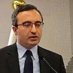 Alessandro Sgambato 150x150 SANTA MARIA A VICO, FESTA DELLA REPUBBLICA: CONSEGNA DELLA COSTITUZIONE AI NEO MAGGIORENNI