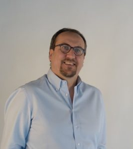 Antonio Mirra Sindaco 1 267x300 EX ALIFANA, VERSO IL PROGETTO DELLA NUOVA LINEA TRANVIARIA
