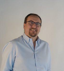 Antonio Mirra Sindaco 1 267x300 GARA PER GESTIONE STADIO COMUNALE PICCIRILLO