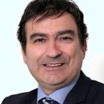 Arnaldo Gadola 150x150 AUMENTANO LE QUOTAZIONI DI +EUROPA: CIRCOSCRIZIONE SUD, IN POLE POSITION UN SOCIALISTA ED UN REPUBBLICANO