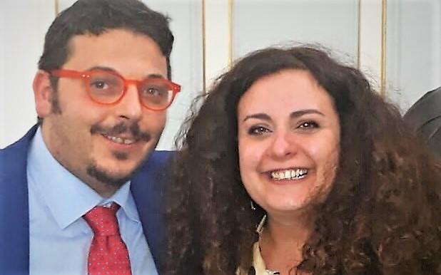 IMG 20190508 112659 PSI, EUROPEE: BRANCACCIO NOMINA IL COORDINAMENTO PROVINCIALE PER LA CAMPAGNA ELETTORALE