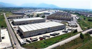 Interporto Sud Europa 300x160 COMMUNITY AZIENDE   CONFINDUSTRIA PER LINTERPORTO SUD EUROPA