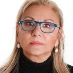 Letizia Maria  150x150 EUROPEE: CONFERENZA STAMPA DI FRATELLI DITALIA NELLA SEDE IN VIA GIANNONE