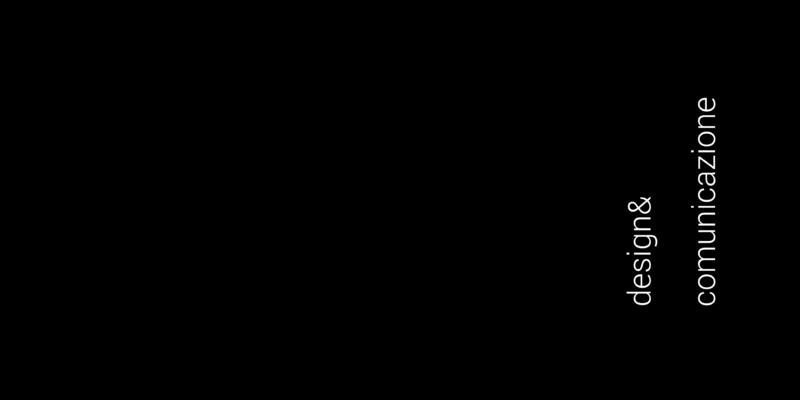 Logo DKOLL 01 A CASERTA L'INNOVAZIONE ANCHE NEL SETTORE MEDICALE