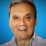 MICHELE CAIAZZO MADDALONI NEL CUORE 150x150 IL CAPOGRUPPO DI MADDALONI NEL CUORE RISPONDE ALLE ACCUSE DEL PD