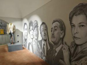 Museo Furia 300x225 TERRA NNAMURATA, ULTIMO APPUNTAMENTO IL 18 MAGGIO