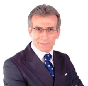 %name CANCELLO ARNONE, SINDACO AMBROSCA CON GLI ALLEVATORI BUFALINI