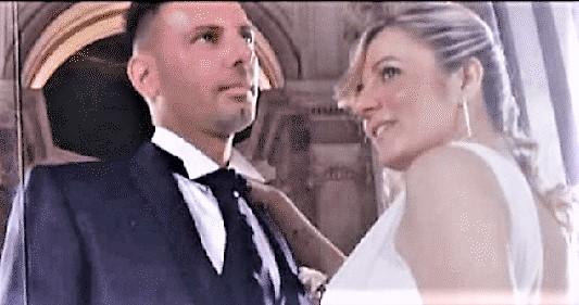 TONDI CASO TONDI, DEPONE LA PSICOLOGA CHE CURAVA EMILIO LAVORETANO