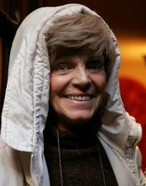 """Ursula Pannwitz """"LA CASA DELLE BIFORE"""": LIDIA LUBERTO E URSULA PANNWITZ, ANIME ALLO SPECCHIO"""