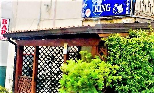 a bar kings di teano TEANO, RIAPRE IL KINGS BAR: SODDISFATTO IL PROPRIETARIO