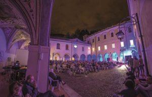 concerto al chiostro rid 300x191 IL FESTIVAL DELLERRANZA DAL PROSSIMO 7 GIUGNO