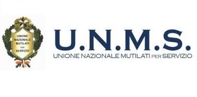 download 4 L'UNIONE NAZIONALE MUTILATI PER SERVIZIO CONVOCA L'ASSEMBLEA