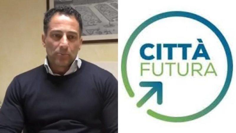 enzo bove città futura 1 CASERTA, ENZO BOVE (CITTÀ FUTURA): MAGGIORANZA INCOERENTE