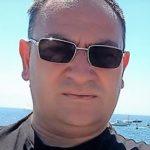 michele carozza 150x150 OSPEDALE, CAROZZA (CRAO) PRENDE LE DISTANZE DAL CRAL