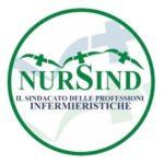 nursind 150x150 PRONTO SOCCORSO ALLO SBANDO: IL NURSIND SCRIVE A FERRANTE