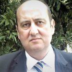 presidente Nicola De Lucia 150x150 VIA DELLA SETA, ASSO ARTIGIANI IMPRESE CASERTA APRE UNO SPORTELLO DI CONSULENZA